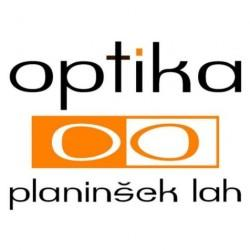 optika planinsek lah