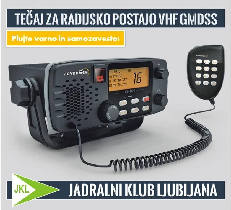 jadralni klub Ljubljana, regatno jadranje,tečaj jadranja, navigacijski tečaj, jadranje, navtika, šola jadranja, vhf gmdss,0