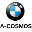 A-cosmos