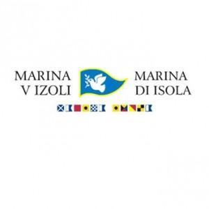 Marina Izola1