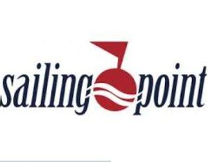 Sailing point