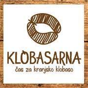 klobasarana