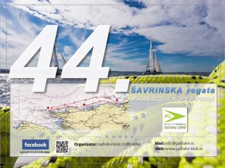 44.Savrisnka_regata_JKL